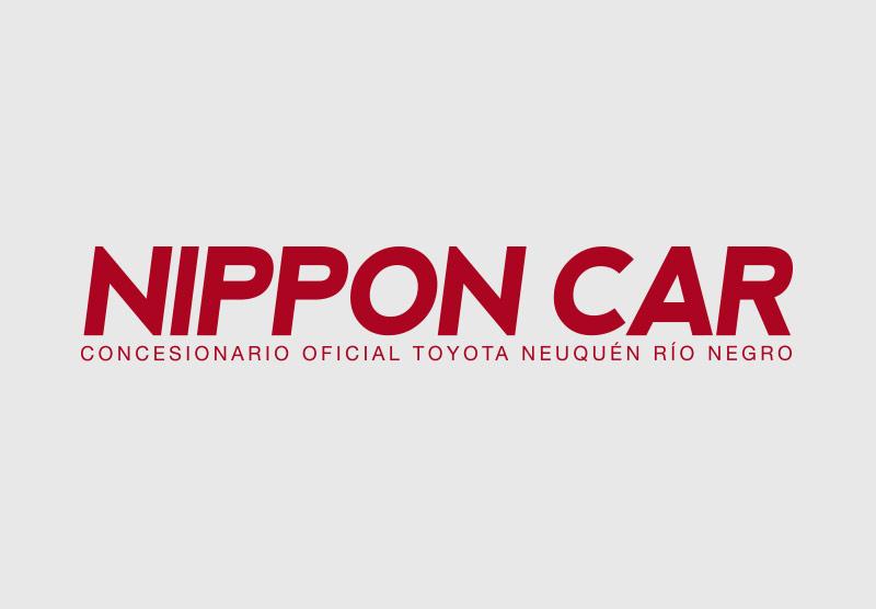 (c) Nipponcar.com.ar