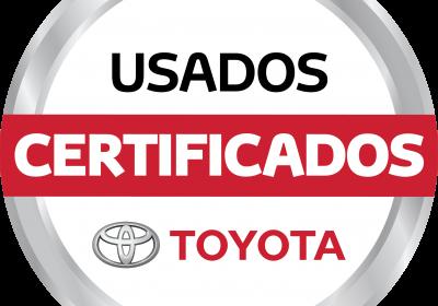 Nippon Car certificó el programa de Usados Certificados de Toyota