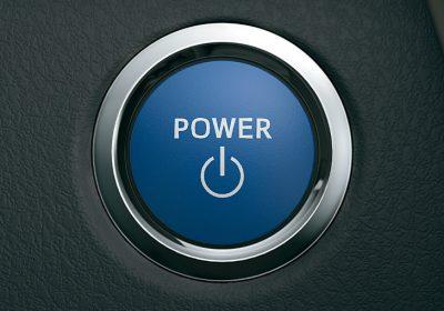 Sistema de encendido por botón (Push Start Button)